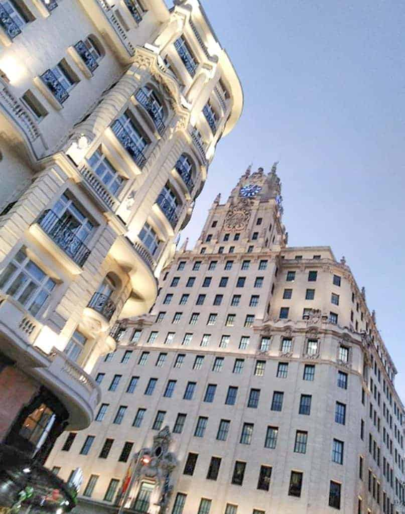 Best Activities In Madrid - Madrid Travel Guide