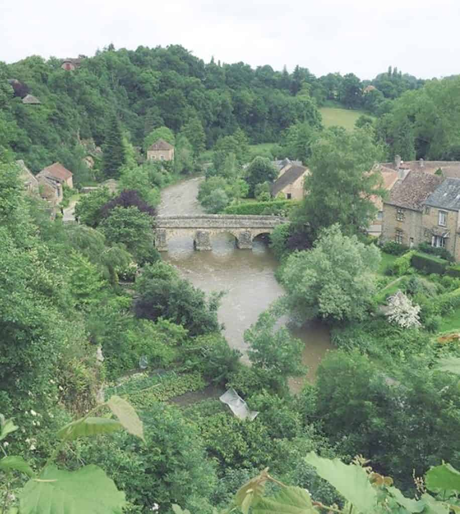 Best Activities In Normandy - Norman Villages