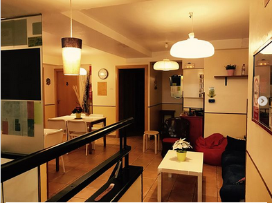 Top Cheap Hostels in Barcelona