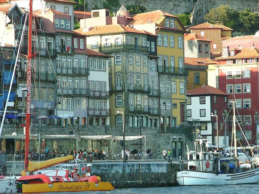 Best Activities In Porto - UNESCO HISTORICAL CENTRE