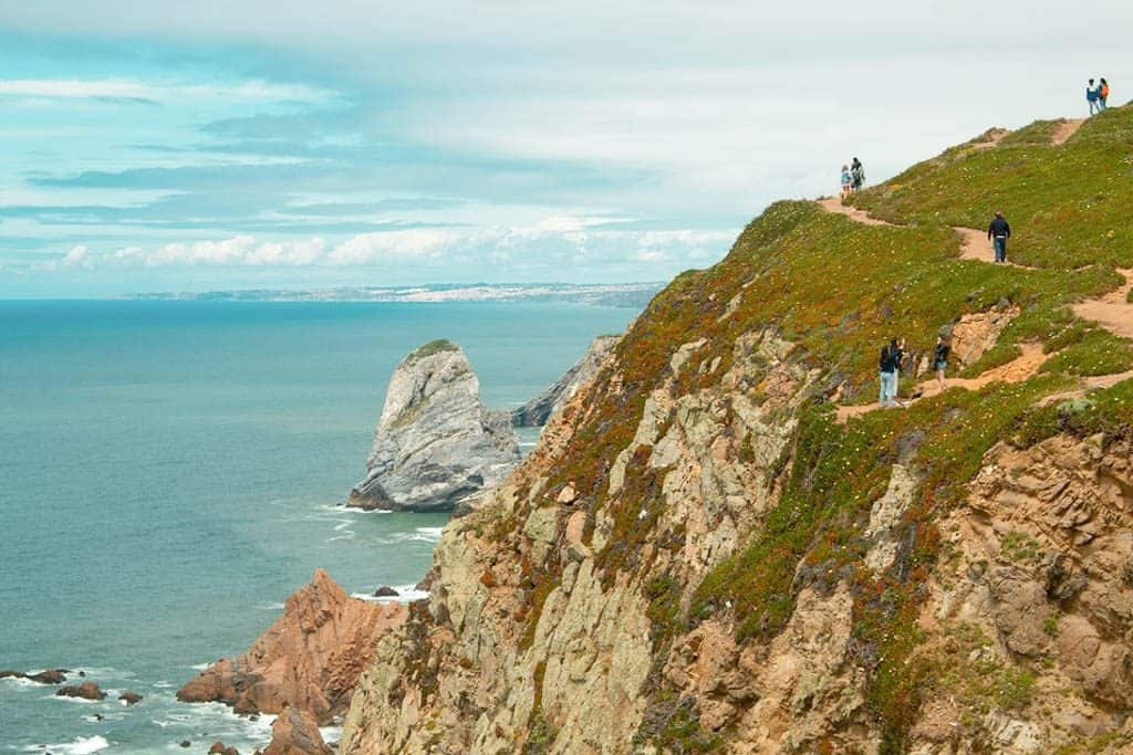 Best Day Trips Outside Of Lisbon - CHECK WEATHER FORECAST