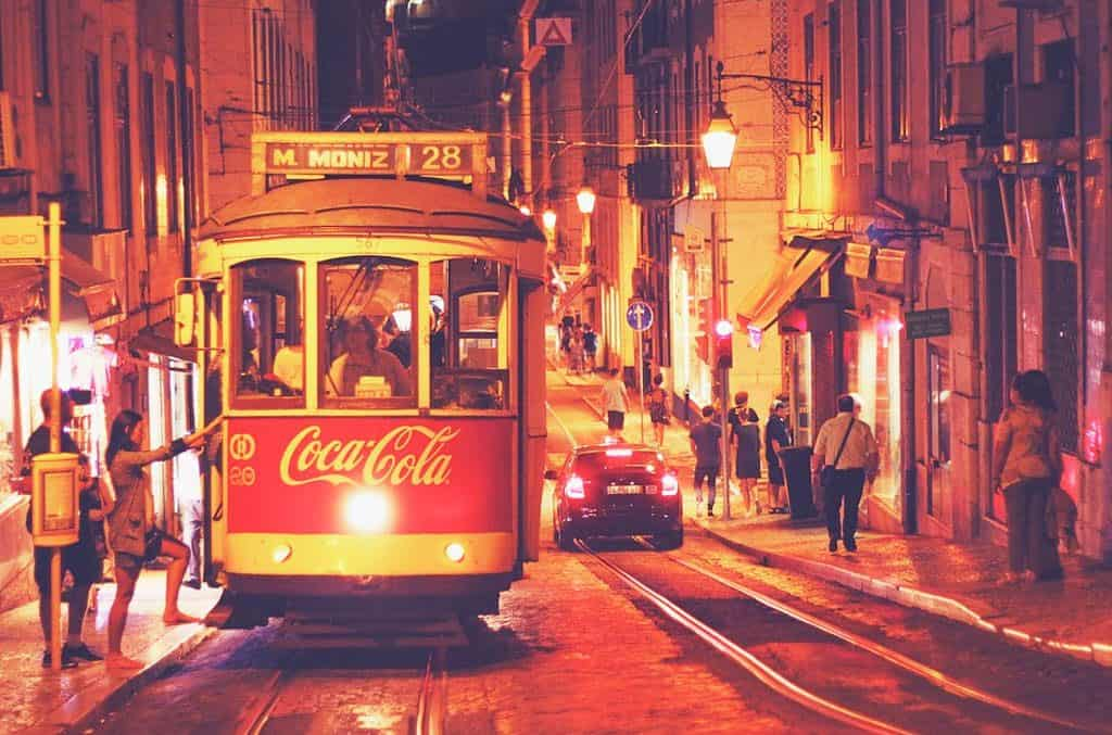 Best Activities In Lisbon - Lisbon Travel Guide