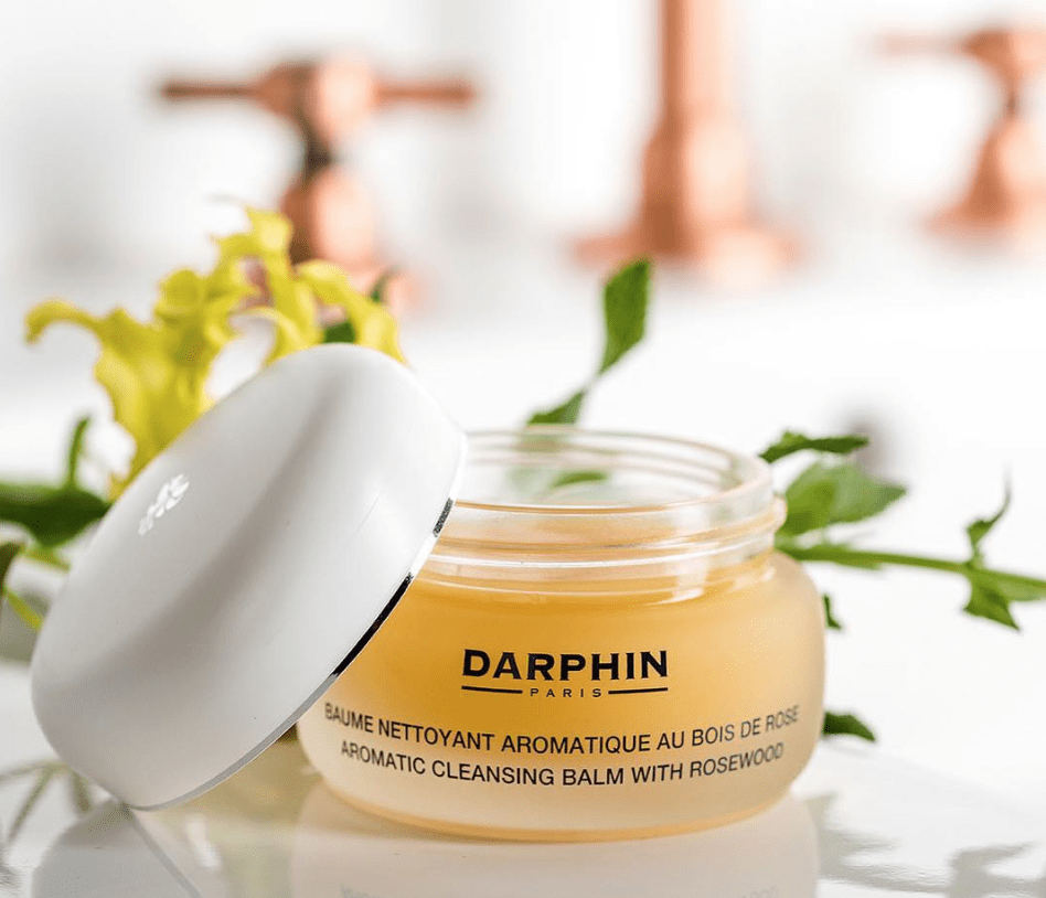 Paris Pharmacy Shopping Guide - Darphin Pharmacy 2019 Brands