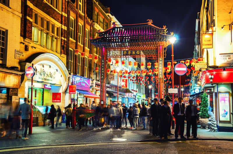 What to do in London for a day | 7 of the best | INSIDR Guide