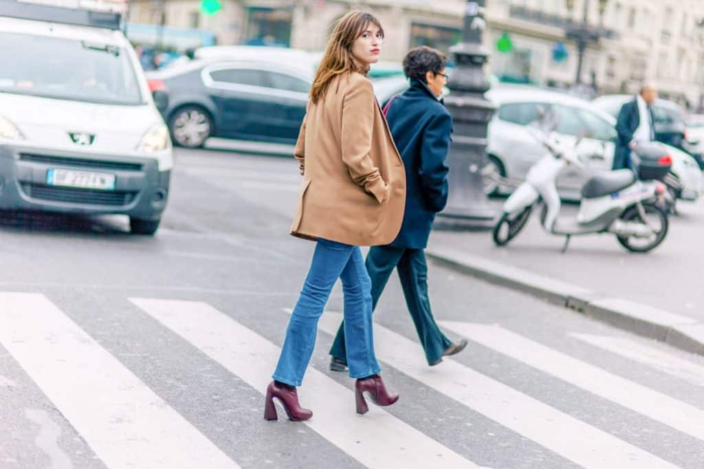 INSIDR Guide To Paris Fashion Week - Paris Fashion Week